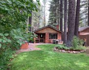 876  Alameda Avenue, South Lake Tahoe image