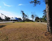 190 Windy Point Road, Beaufort image