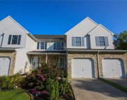 1781 Pinewind, Lower Macungie Township image