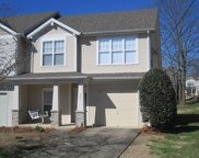 357 Normandy Cir, Nashville image