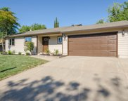 5412 Maidstone Way, Citrus Heights image