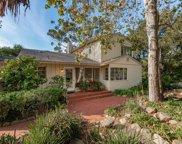 750 El Bosque, Montecito image