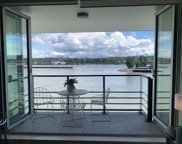 210 Salter Street Unit TH509, New Westminster image