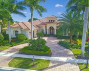 7372 Horizon Drive, West Palm Beach image