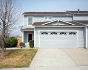 8863 Red Baron Blvd, Reno image