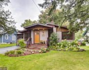 2558 S Shore Boulevard, White Bear image