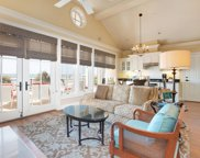 1500 Orange Avenue Unit #Cottage 8, Coronado image