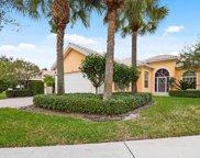 4918 Grassleaf Drive, Palm Beach Gardens image