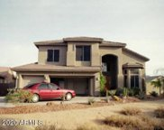 32025 N 52nd Way, Cave Creek image