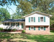 408 Willowtree Drive, Simpsonville image