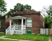 5742 Terry, St Louis image