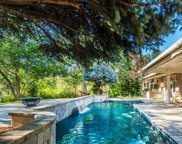 13454 Tierra Heights Rd, Redding image
