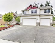 6721 93rd St Ct NW, Gig Harbor image