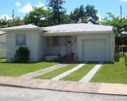 904 Wallace St, Coral Gables image