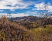 340 Steamboat Boulevard, Steamboat Springs image
