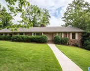 3820 Dunbarton Dr, Mountain Brook image