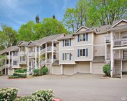 12123 NE 172nd Place Unit M205, Bothell image