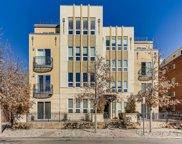 340 S Lafayette Street Unit 304, Denver image