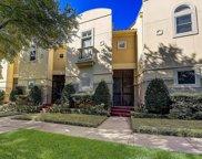 3707 Gilbert Avenue Unit 12, Dallas image