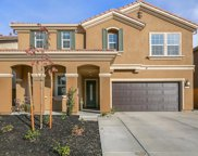 5017 Maestro Way, Roseville image