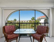 45 High Point Cir S Unit 310, Naples image