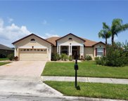 1332 Hunterman Lane, Winter Garden image