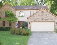 6804 Bluffgrove  Court, Indianapolis image
