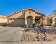 7319 S 56th Drive, Laveen image