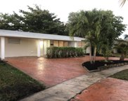 23 SW 13th Court, Deerfield Beach image