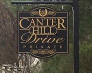 1 Canter Hill, Ladue image