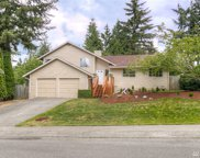 23031 20th Ave SE, Bothell image