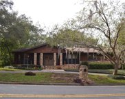 892 Lake Avenue, Altamonte Springs image