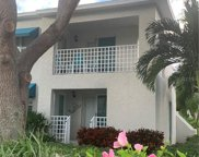 324 108th Street W Unit 228, Bradenton image