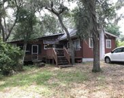 14701 Jim Hunt Road, Clermont image