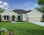 13344 Highland Woods Drive, Clermont image