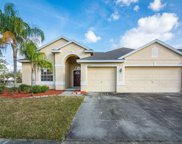 2061 Gloria Oak Court, Orlando image