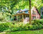 8753 Red Rowan Lane, Lakeside image