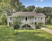 8505 Parkers Ferry Road, Adams Run image