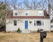 90 Rosemary DR, North Kingstown image
