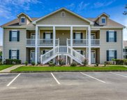 213 Moonglow Circle Unit 102, Murrells Inlet image