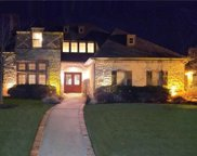 709 Waverly, Coppell image