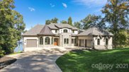 670 Normandy  Road, Mooresville image
