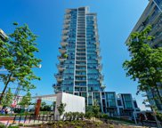 258 Nelson's Court Unit 503, New Westminster image