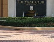 19601 E Country Club Dr Unit #7508, Aventura image