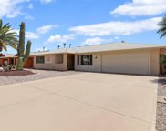 13123 W Whispering Oaks Drive, Sun City West image