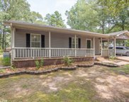 724 Spring Valley Road, Cabot image