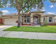 206 Burnt Pine Dr, Naples image