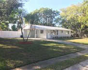 8096 69th Lane N, Pinellas Park image