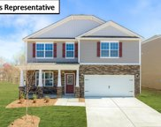 10604 Bradstreet Commons  Way, Charlotte image
