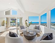 530     Emerald Bay, Laguna Beach image